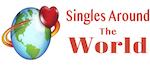 Singles Around The World Free Online Dating